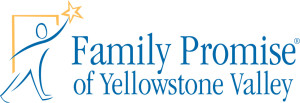 Family Promise_Logo_2color